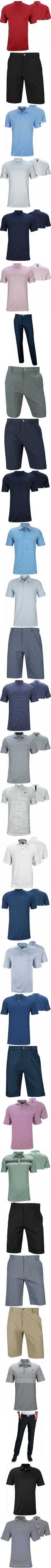 803cacb2 Golf shoes, golf apparel, rainwear, shirts, gloves, balls and more â ...