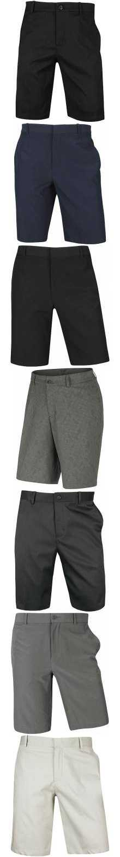 27b6bfe0cdef0 Nike Dri-FIT Flex Slim Washed Golf Shorts - ON SALE