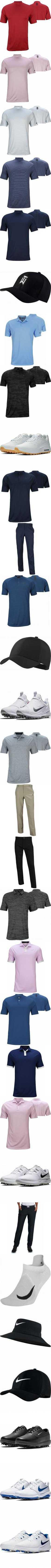 8aff9a27 Nike Dri-FIT Victory Blade Collar Golf Shirts - ON SALE
