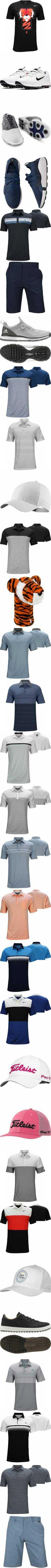 59978289 Adidas Ultimate Engineered Stripe Golf Shirts - Crystal White