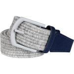 Cuater by TravisMathew Stretch Woven Golf Belts