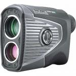 Bushnell Pro XE Golf Rangefinders - ON SALE