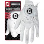 FootJoy Prior Generation Contour FLX Golf Gloves - ON SALE