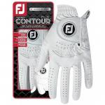 FootJoy Prior Generation Contour FLX Women's Golf Gloves - ON SALE