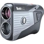 Bushnell Tour V5 Golf Rangefinder Patriot Packs