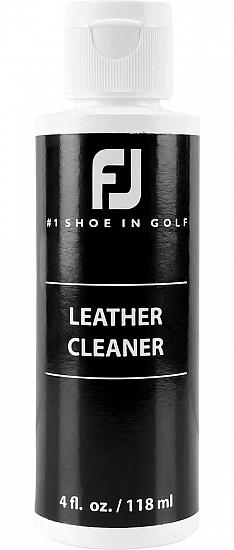 FootJoy Leather Cleaner