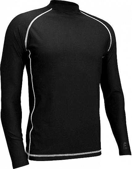 FootJoy ProDry Performance Golf Base Layer