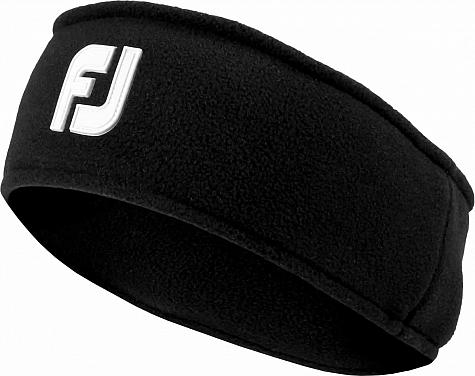 FootJoy Winter Golf Headband