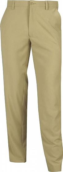 FootJoy Performance Golf Pants - Previous Season Style