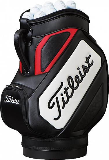 Titleist Den Caddy - ON SALE