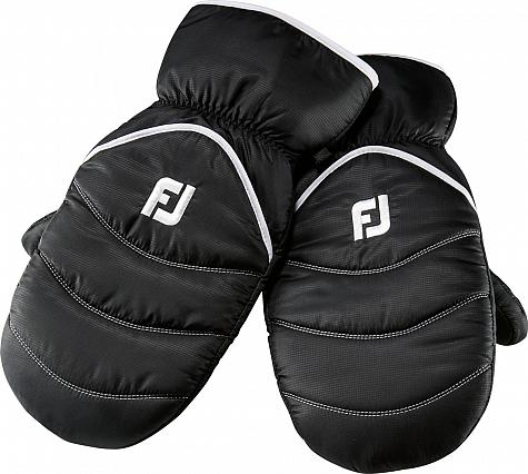 FootJoy DryJoys Golf Cart Mitts