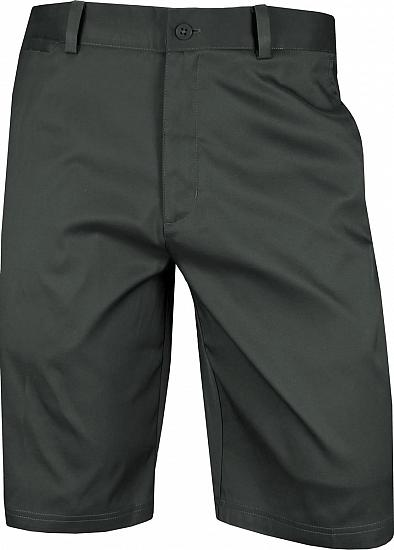 Nike Dri-FIT Flat Front Golf Shorts - CLOSEOUTS