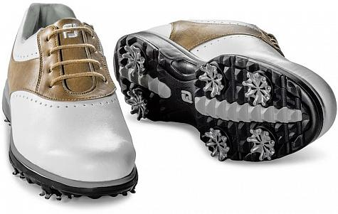 FootJoy eMerge Women's Golf Shoes - ON SALE - RACK