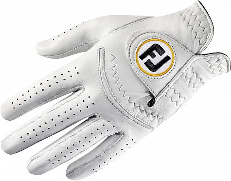 FootJoy Prior Generation StaSof Golf Gloves - ON SALE
