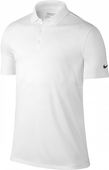 Nike Dri-FIT Victory Golf Shirts - CLOSEOUTS