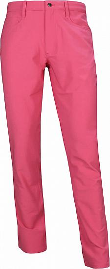FootJoy Athletic Fit 5-Pocket Golf Pants - Previous Season Style