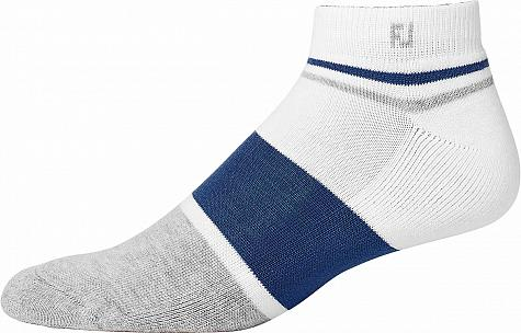 FootJoy ProDry Limited Edition Fashion Sport Golf Socks
