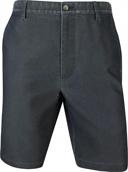 FootJoy Washed Twill Performance Golf Shorts - Previous Season Style