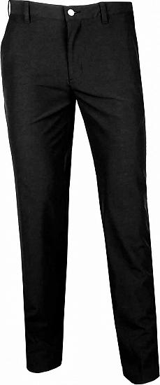 Adidas Ultimate Regular Fit Golf Pants - ON SALE