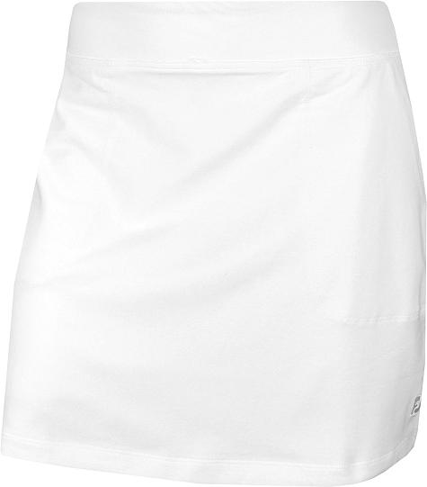 FootJoy Women's Performance Knit Golf Skorts
