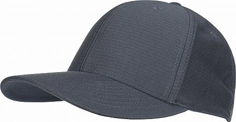 TravisMathew Nassau Flex Fit Custom Golf Hats