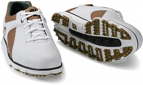 FootJoy Pro SL Spikeless Golf Shoes - Previous Season Style - ON SALE
