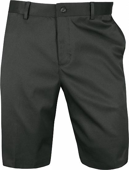 Nike Dri-FIT Flat Front Golf Shorts - ON SALE