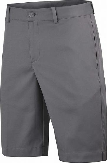 Nike Dri-FIT Flat Front Junior Golf Shorts - ON SALE