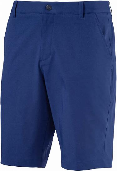 Puma DryCELL Essential Pounce Golf Shorts - ON SALE