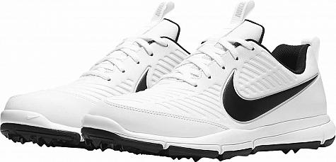 Nike Explorer 2 Spikeless Golf Shoes - CLOSEOUTS