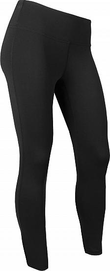 FootJoy Women's Ankle Length Golf Leggings