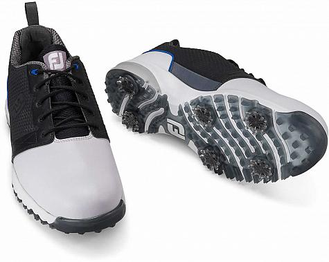 FootJoy ContourFIT Golf Shoes - Previous Season Style - ON SALE - RACK