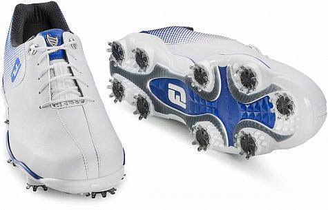 FootJoy D.N.A. Helix Golf Shoes - Previous Season Style
