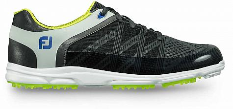 FootJoy Sport SL Women's Spikeless Golf Shoes - Previous Season Style