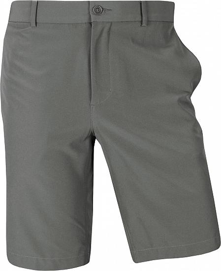 Nike Dri-FIT Flex Hybrid Golf Shorts - Previous Season Style