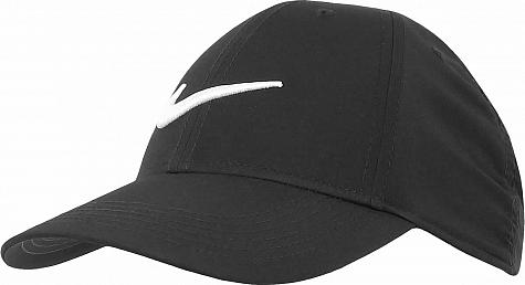 Nike Dri-FIT Core Solid Adjustable Junior Golf Hats