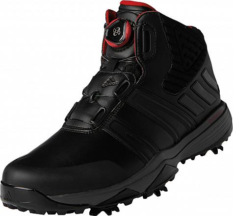Adidas ClimaProof BOA Golf Shoes - ON SALE