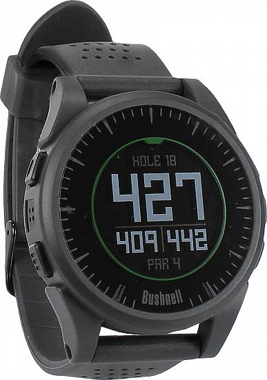 Bushnell Excel GPS Golf Watches - ON SALE