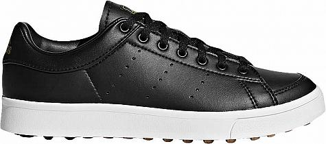 Adidas Adicross Classic Junior Spikeless Golf Shoes - ON SALE