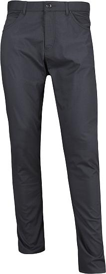 Nike Dri-FIT Flex 5-Pocket Golf Pants - ON SALE
