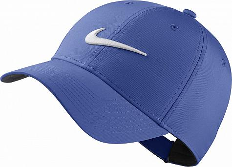Nike Dri-FIT Legacy 91 Tech Adjustable Golf Hats