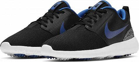 Nike Roshe G Spikeless Golf Shoes - ON SALE