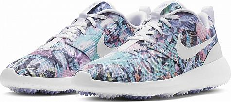 Nike Roshe G Women's Spikeless Golf Shoes