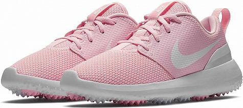Nike Roshe G Women's Spikeless Golf Shoes - ON SALE