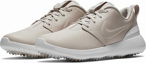 Nike Roshe G Premium Women's Spikeless Golf Shoes - CLOSEOUTS