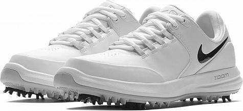 Nike Air Zoom Accurate Women's Golf Shoes - ON SALE