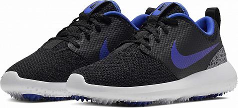 Nike Roshe G Junior Spikeless Golf Shoes - Previous Season Style