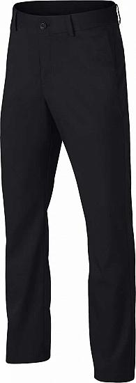 Nike Dri-FIT Flex Junior Golf Pants - ON SALE