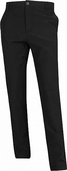 Linksoul Performance Chino Golf Pants