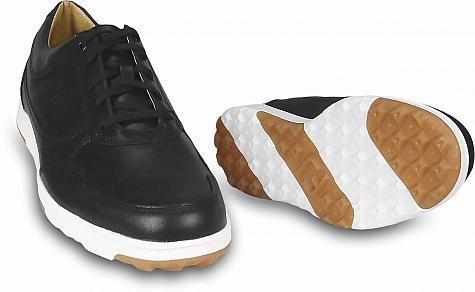 FootJoy Golf Casual Spikeless Golf Shoes - Previous Season Style